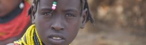 Accogliere profughi etiopici come counselor