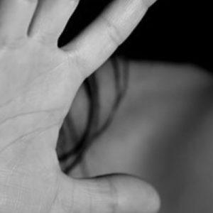 Counseling violenza domestica sulle donne